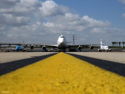מטוס צילום: