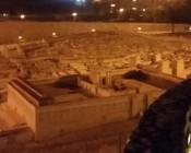 הדמיה של בית המקדש