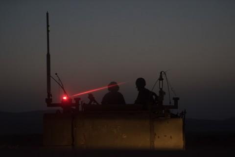 חייל צבא צה''ל