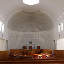 ביתהמשפט בג''צ