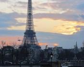 עפר גדנקן פריז צרפת