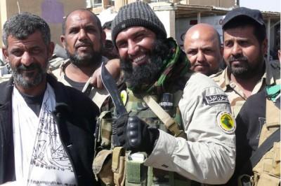 -הסיבה-שמחבלי-דאעש-פוחדים-ממלאך-המוות-העיראקי-אזהרה-תמונות-קשות-2-e1441174046819