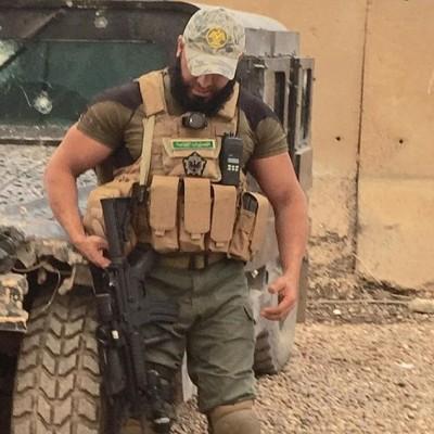 -הסיבה-שמחבלי-דאעש-פוחדים-ממלאך-המוות-העיראקי-אזהרה-תמונות-קשות-6-e1441174597713