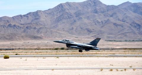 חיל האוויר, מטוס, הפצצה, תרגיל, מלחמה (10)
