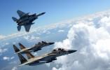 חיל האוויר, מטוס, הפצצה, תרגיל, מלחמה (11)