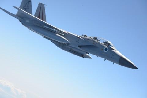 חיל האוויר, מטוס, הפצצה, תרגיל, מלחמה (6)