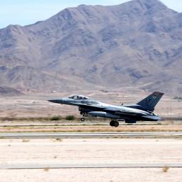 חיל האוויר, מטוס, הפצצה, תרגיל, מלחמה (9)