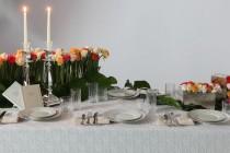 עיצוב שולחן