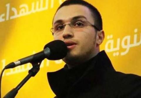 מוסטפה עימאד מורנייה. (צילוםצילום מסך el-kashif.com)