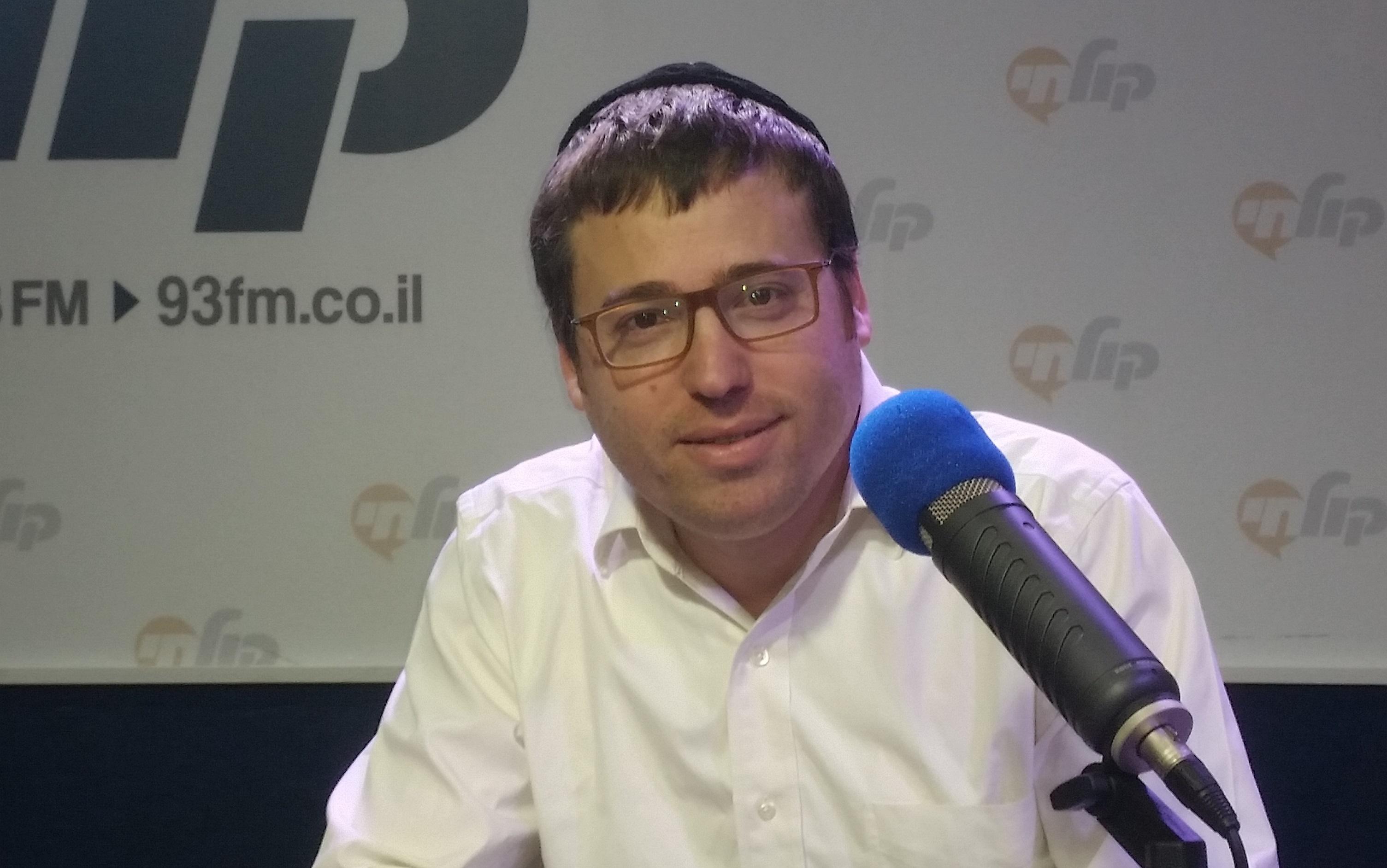אריאל ברמן רוחב