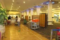 לוחמי צדק מלון קיסר (3)