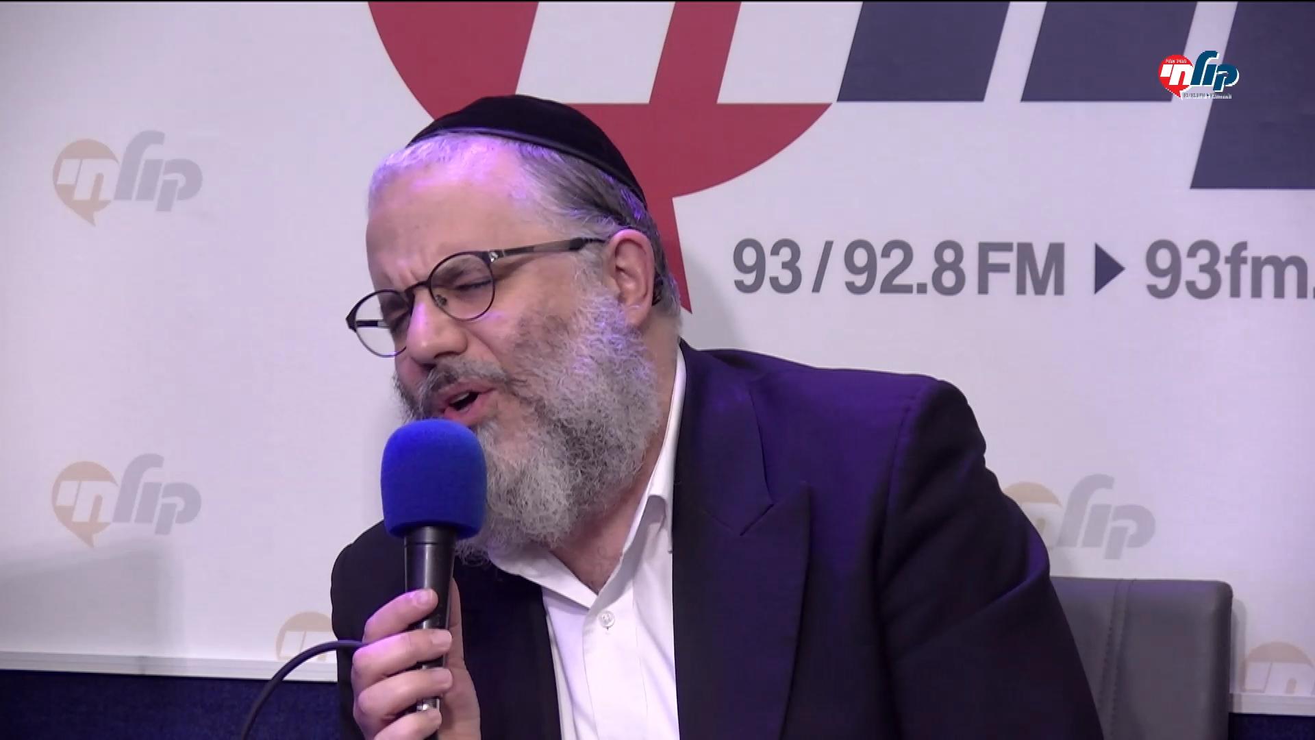 שלמה כהן