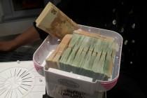 שטרות כסף | אילוסטרציה