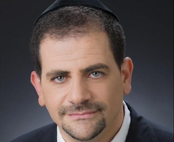 יוסף ויצמן