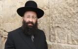 הרב שמואל רבינוביץ
