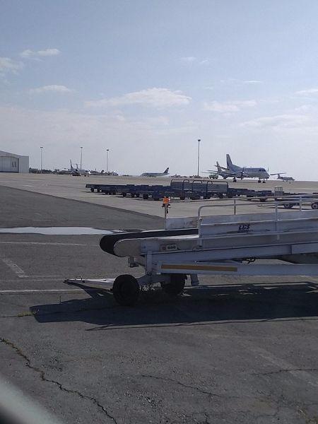 חטיפה קפריסין מטוס (6)