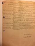 מסמך תיעוד הרצח של בלה למפל- סעיף 32