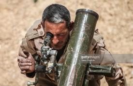 תדמור אסד סוריה מורדים (18)