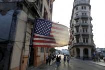קובה ביקור אובמה