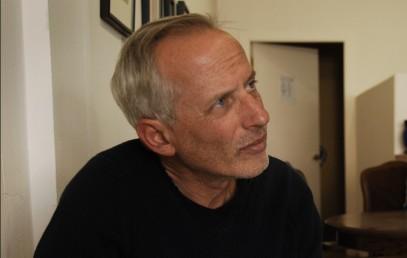 עיתונאי ידיעות אחרונות, יגאל סרנה