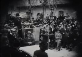 ירושלים היסטוריה