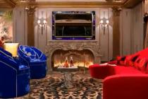 מלון צימר פאר
