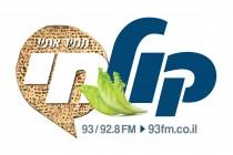לוגו אתר קול חי פסח