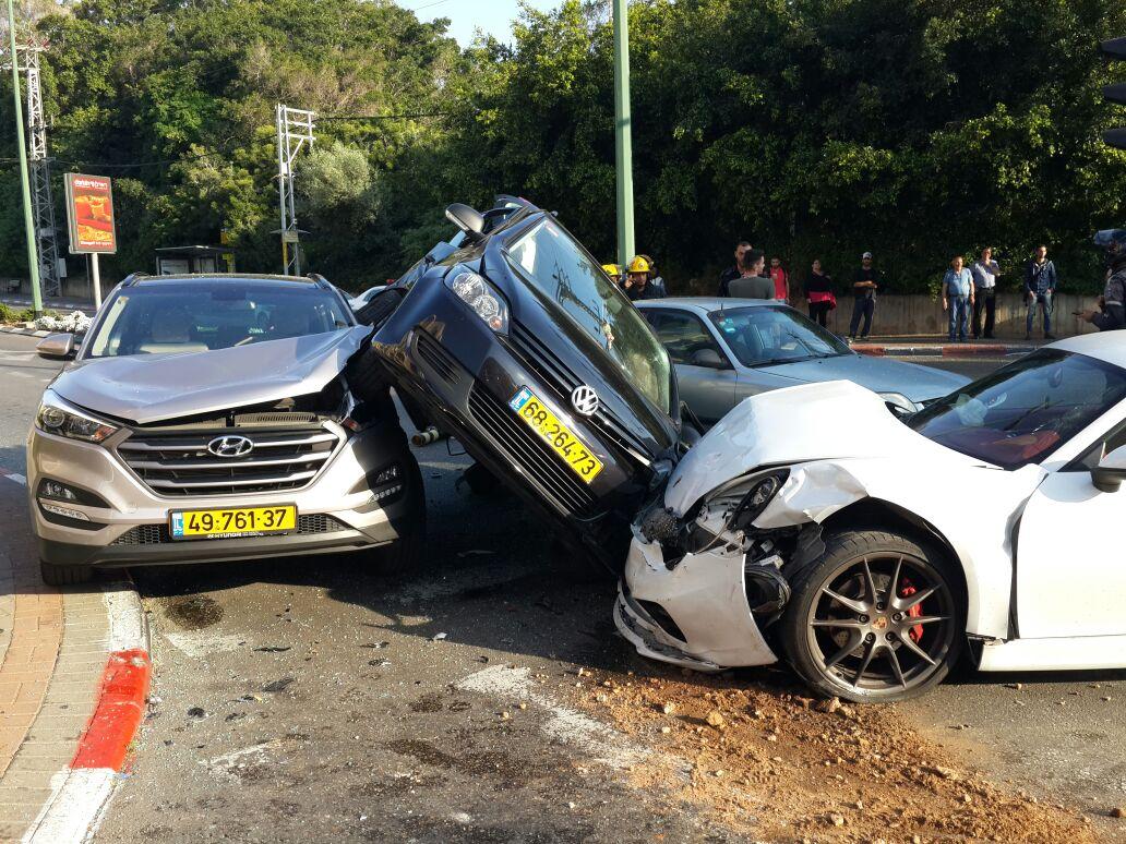 תאונה (7)