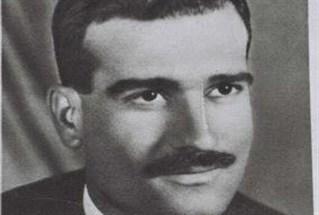 אלי כהן הי''ד
