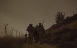 צבא • אילוסטרציה