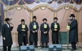 מקהלת מלכות