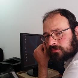יעקב הרשלר