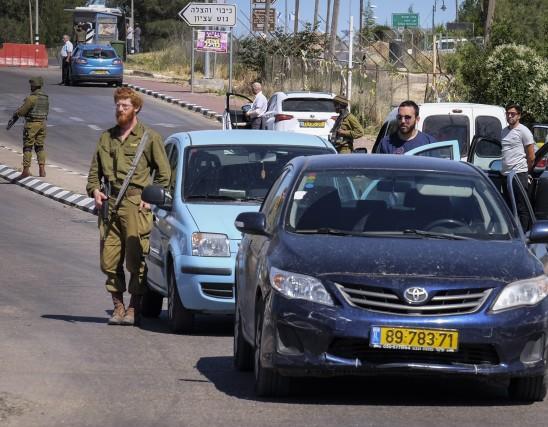 צפירה ערבים חיילים צה''ל