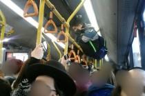 בית שמש אוטובוס (2)