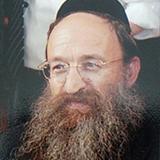 סיפורי ירושלים • הרב גליס – 17.07.13