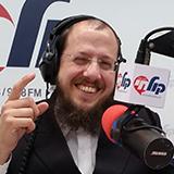 "דרך חיים כ""ד סיון תשע""ט – 27.06.19"