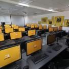 חדרי המחשבים בסיעור מוחות