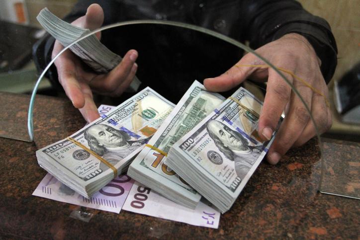 כסף • אילסוטרציה