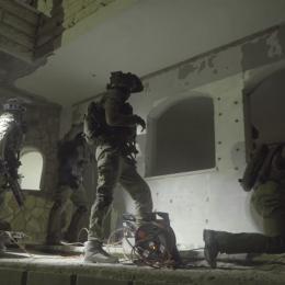 הריסת בתי מחבלים צהל חיילים צבא