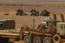 חיילים בריטים בסוריה (1)