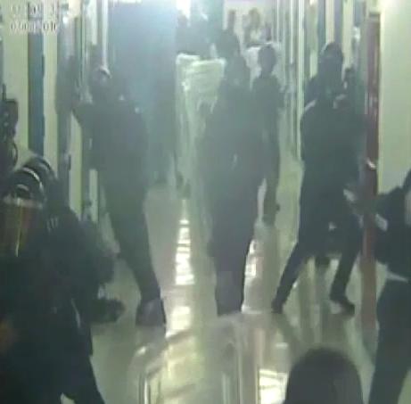 כלא חיילים צבא משטרה