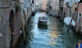 ונציה איטליה