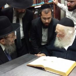 הרב קמינציקי הרב קנייבסקי0823_171947