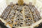פונוביז' ישיבה בחורים לימוד תורה (27)