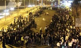 הפגנה הפלג (19)