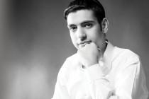 יוסף עבאדי