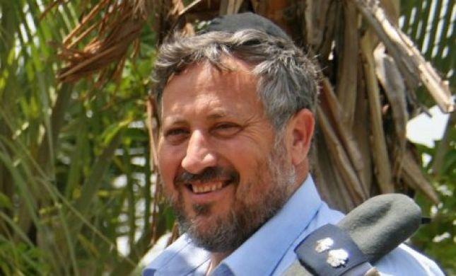 רמי ראב''ד