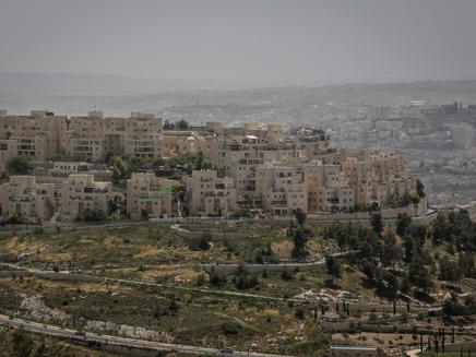 ירושלים | תמונת אילוסטרציה