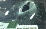 IMG-ידויי אבנים טרור-WA0043
