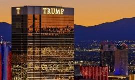 מלון טראמפ